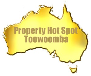 Dual occupancy homes in Toowoomba